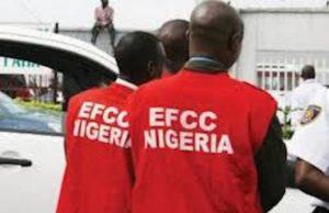 EFCC arrests 29 suspected cyber-criminals in Ibadan