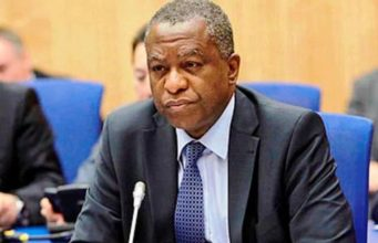 Xenophobia: South Africa must pay compensation to victims -FG