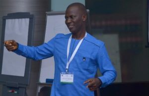 INTERVIEW: What journalism practice of over 30 years taught me –Otufodunrin (II)