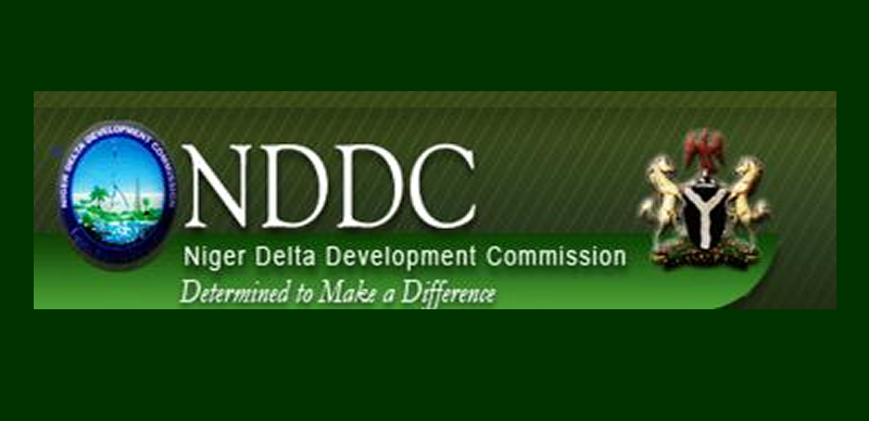 Audit: NDDC 2019 budget padded with over 500 fake projects –MD