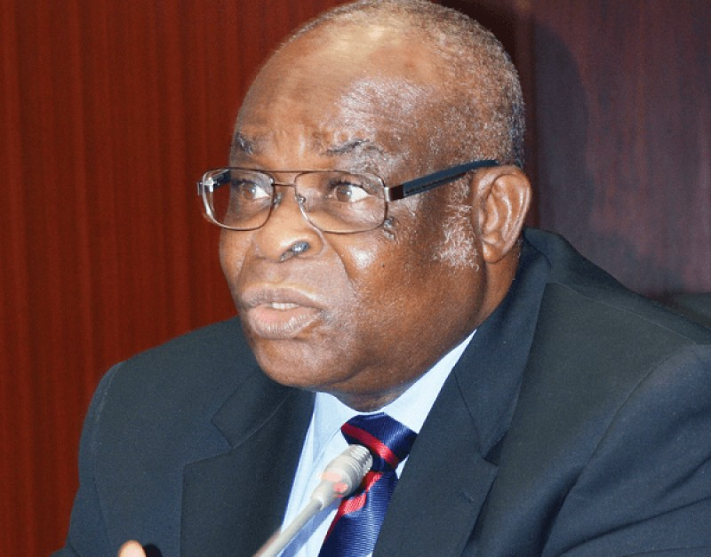 Onnoghen: CCT delivers judgement Thursday