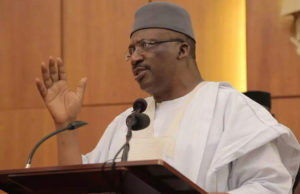 We did not give Miyetti Allah money –FG