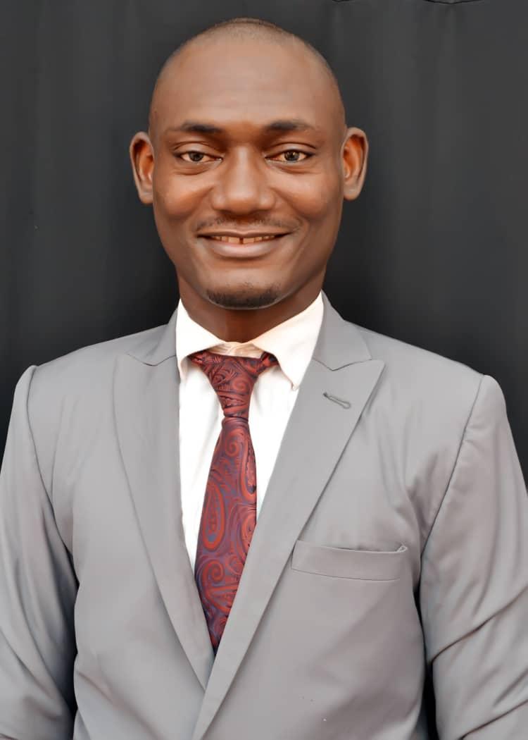 How I plan to tackle needs of Ikeja people –Adeyera, AAC candidate