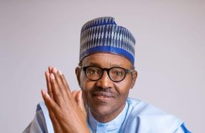 How we aBuhari appoints heads of federal agenciesto achieve Nigeria of our dream –Buhari