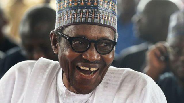 Witness to tribunal: Buhari has Cambridge certificate