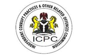 N1bn fraud: ICPC charges former Customs boss, Dikko, two others to court