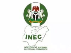 INEC retrieves, re-issues over 70 certificates of return