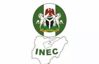 Guber polls: INEC gives date to publish voter register for Kogi, Bayelsa