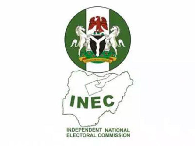 Bayelsa/Kogi: INEC condemns violence, assures of credible conclusion