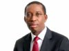 9th NASS: Governor Ifeanyi Okowa congratulates Lawan, others