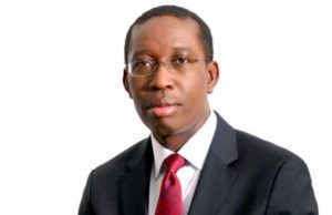 9th NASS: Governor Ifeanyi Okowa congratulates Lawan, others