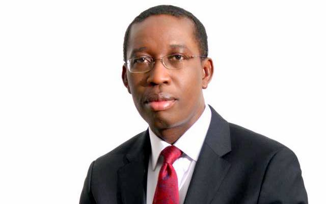 Okowa, steadfast in transforming Delta, says Gbagi