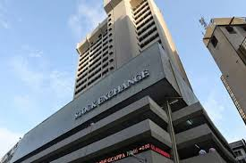 NSE market capitalisation sustains growth by N67bn