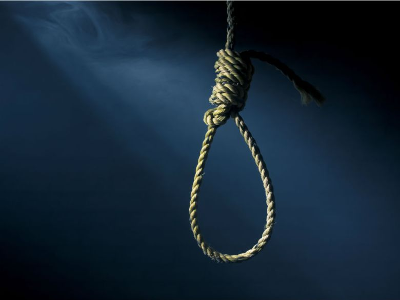 Saudi Arabia set to execute 23 Nigerians over drug-related offences