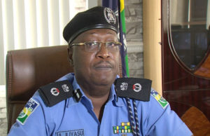 Man, 40, commits suicide in Kano