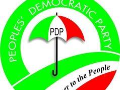 Ajimobi defending illegality over alleged stolen cars, LG –PDP