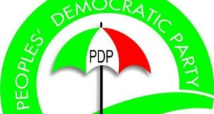 Buhari's Independence Day broadcast, mockery of democracy –PDP