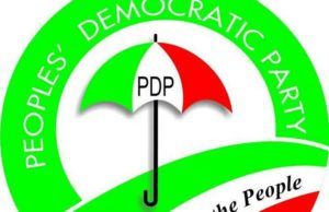APC, ZLP members in mass movement to PDP in Oke-Ogun