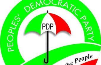 APC, ZLP members in mass movement to PDP in Oke-Ogun