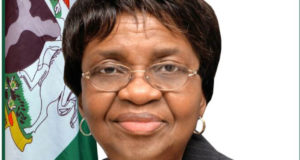 Pesticides: NAFDAC warns against use in homes