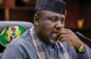 Certificate of Return: Trouble not over for Okorocha, INEC vows