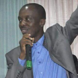 Pastors campaigning for Buhari, Atiku are fake –Pastor Adejumo