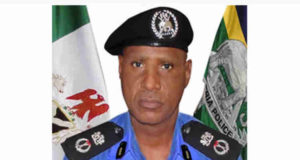 Police avert ethnic crisis, stop scavenger-area boys clash in Lagos
