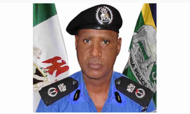 Police exhume four corpses from septic tank, arrest suspects