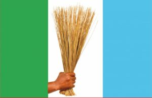 APC wins Pengana constituency by-election in Plateau