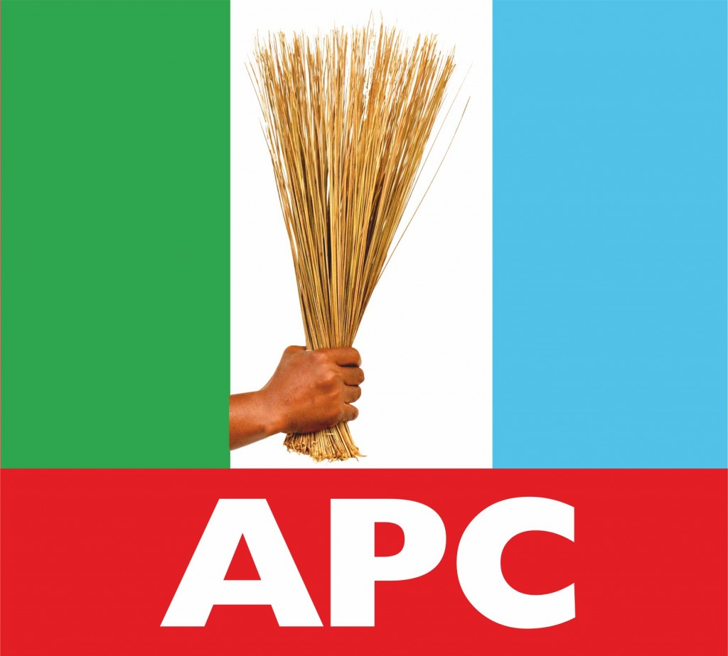 APC expels Ondo lawmaker over anti-party activities