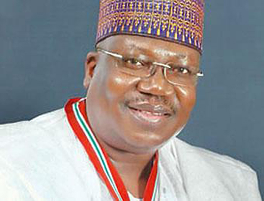 No jumbo salary for NASS, I earn N750 like my colleagues –Lawan