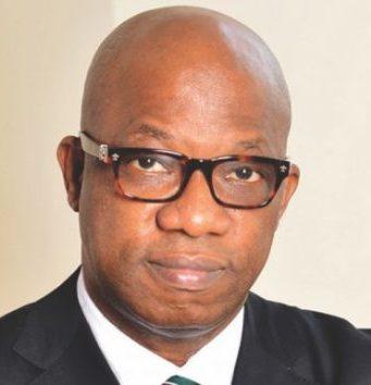 Still on Segun Showunmi's note to Ogun stakeholders