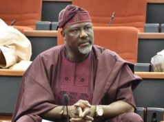 Senatorial election: Tribunal sacks Dino Melaye, orders fresh election