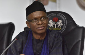 Kaduna killing: More security personnel deployed as SEMA provides relief materials