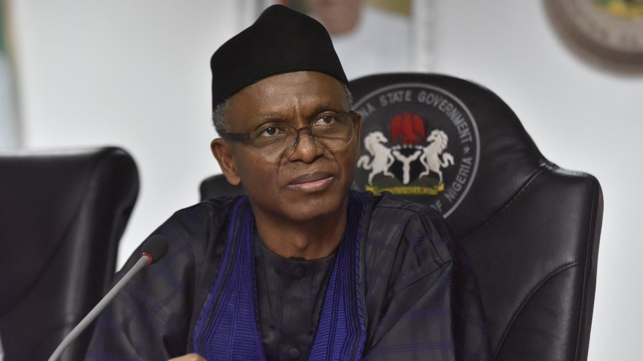 COVID-19: Kaduna State extends lockdown by two weeks