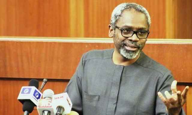 Court refuses to bar Gbajabiamila from contesting for Speaker