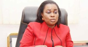 NGE president, Funke Egbemode, others make Osun list of commissioners