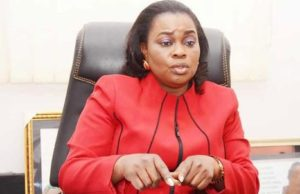 Editors to NASS: Your new guidelines draconian, cannot stand