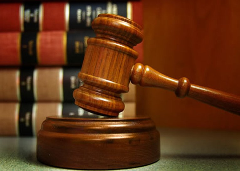 CoalitioKano court sentences man to death by stoning for raping 12-years-oldn recommends death penalty for sexual violence offences