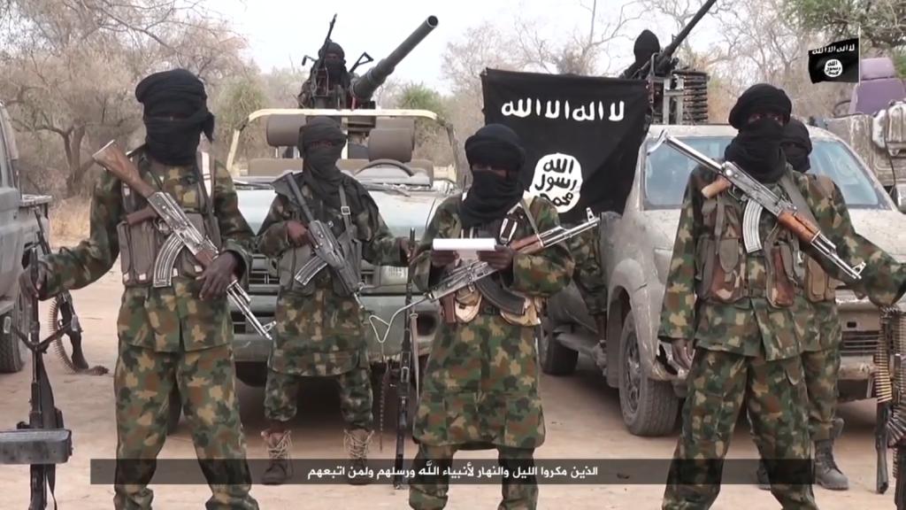Why ISWAP fired Boko Haram leader, Al-Barnawi –MNJTF