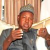 Katsina: Masari relaxes lockdown for Friday prayers, church services