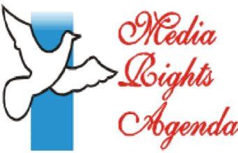Why Buhari should sign Digital Rights and Freedom Bill –MRA