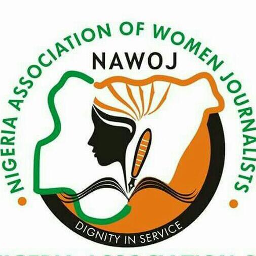 Oyo NAWOJ congratulates Sarumi-Aliyu on new appointment