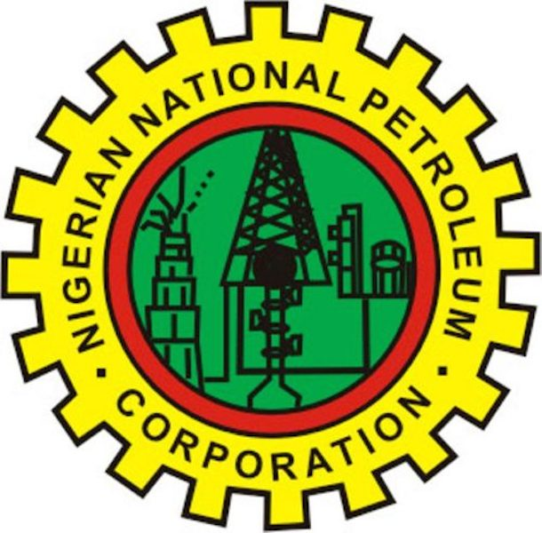 JUST IN: Buhari reconstitutes NNPC board (+ names of members)