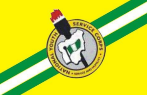 NYSC allays fears of corps members, says Ondo is safe, peaceful