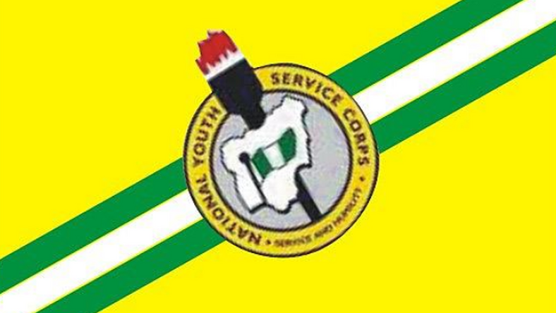 Kwara NYSC promises good environment for staff, provides boreholes