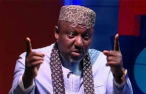 Certificate of return: I'll be very surprised if INEC appeals case-Okorocha