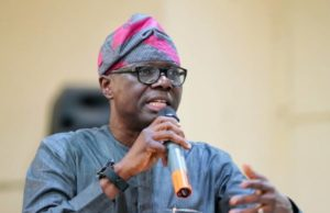 MOCPED: Sanwo-Olu assures of support to strengthen capacity