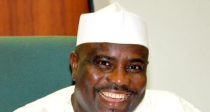 Sokoto guber: Appeal court upholds Aminu Tambuwal's election
