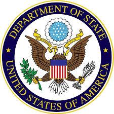 Election: US places visa ban on politicians against Nigeria's democracy